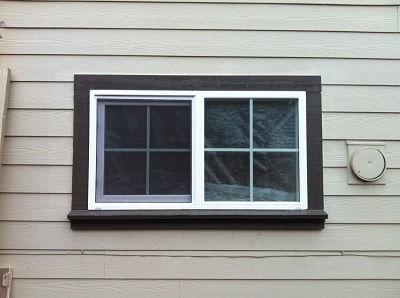 Energy Efficient Windows Portland