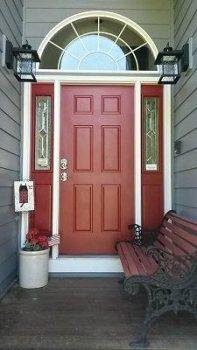 Door Contractor Portland