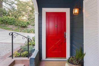 New Doors Portland
