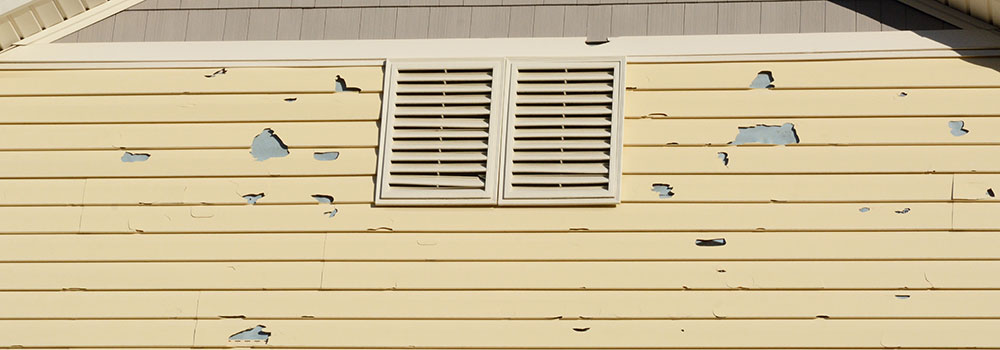 Siding Contractors West Linn