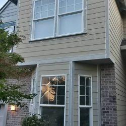 Siding Contractor Portland Evo Siding101