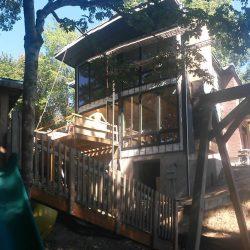 Siding Contractor Portland Evo Siding102