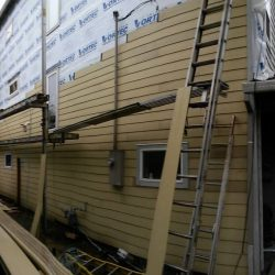 Siding Contractor Portland Evo Siding105