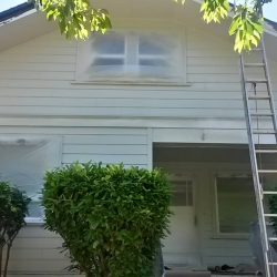 Siding Contractor Portland Evo Siding106