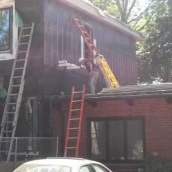 Siding Contractor Portland Evo Siding107