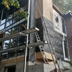 Siding Contractor Portland Evo Siding108