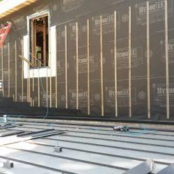 Siding Contractor Portland Evo Siding115