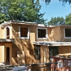 Siding Contractor Portland Evo Siding118