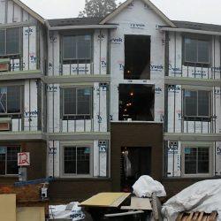 Siding Contractor Portland Evo Siding119