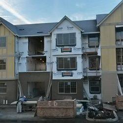 Siding Contractor Portland Evo Siding123