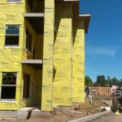 Siding Contractor Portland Evo Siding126