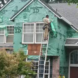 Siding Contractor Portland Evo Siding13