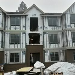 Siding Contractor Portland Evo Siding131