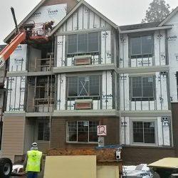 Siding Contractor Portland Evo Siding134