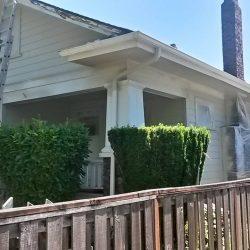 Siding Contractor Portland Evo Siding135