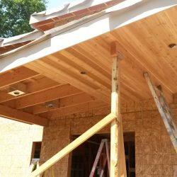 Siding Contractor Portland Evo Siding136