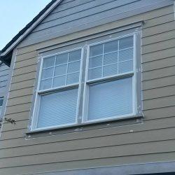 Siding Contractor Portland Evo Siding14