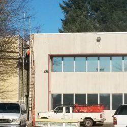 Siding Contractor Portland Evo Siding15