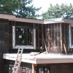 Siding Contractor Portland Evo Siding18