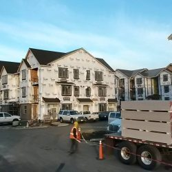Siding Contractor Portland Evo Siding2