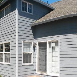 Siding Contractor Portland Evo Siding28