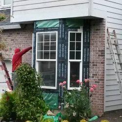 Siding Contractor Portland Evo Siding34