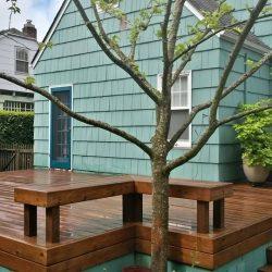 Siding Contractor Portland Evo Siding70