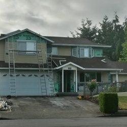 Siding Contractor Portland Evo Siding76