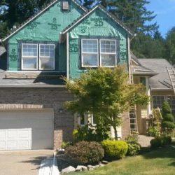Siding Contractor Portland Evo Siding78