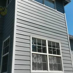 Siding Contractor Portland Evo Siding81