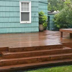 Siding Contractor Portland Evo Siding89