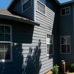Siding Contractor Portland Evo Siding91