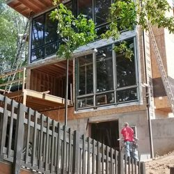 Siding Contractor Portland Evo Siding93